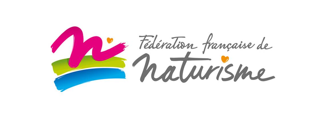 Partenariat avec la Fédération Française de Naturisme